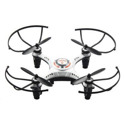 Quadcopter Drone 6 Axis Gyro JX815-2 JX815-2